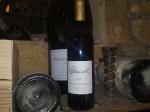 bouteilles 001