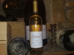 bouteilles 006