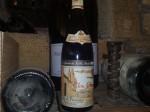 bouteilles 008